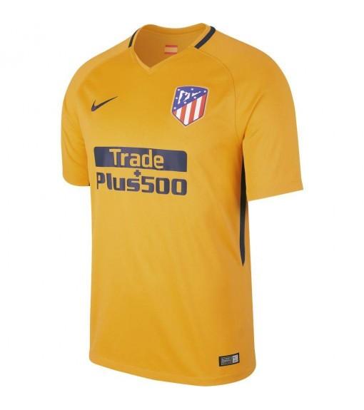 ropa Atlético de Madrid hombre