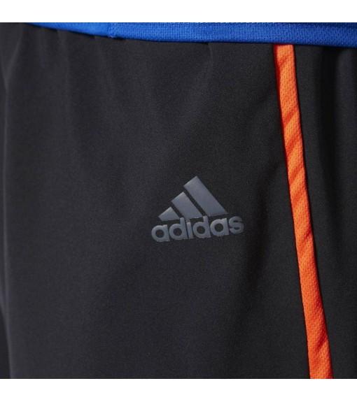 Short Adidas para running   scorer.es