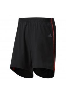 Short Adidas para running