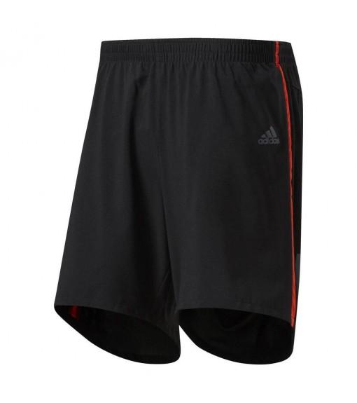 61a3d0ebde39 Comprar Short adidas Para Running de Hombre ¡Mejor Precio!