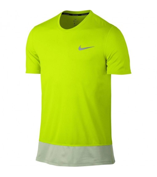 Camiseta de running Nike Breath Rapid | scorer.es