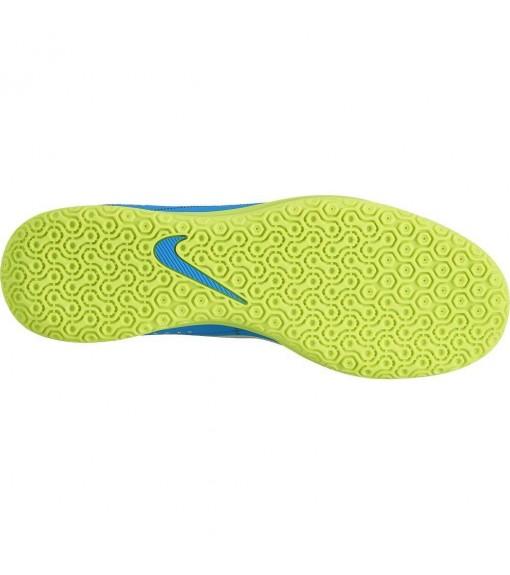 Nike Mercurial X Vortex III Junior Trainers | Football boots | scorer.es