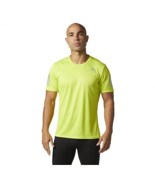 Mecánicamente Accesorios aceptable  Comprar Camiseta De Running adidas Fluorescente