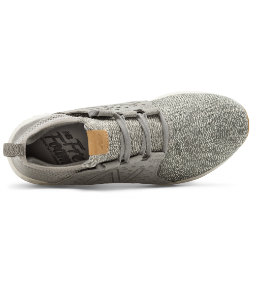 New Balance Fresh Foam Cruz Trainers   Low shoes   scorer.es