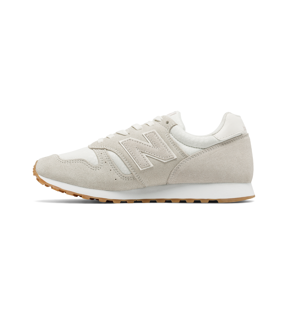 zapatillas new balance wl373