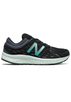 Zapatillas New Balance Running Fitness Neutral W420