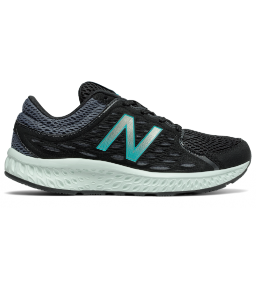 Zapatillas New Balance Running Fitness Neutral W420 | scorer.es