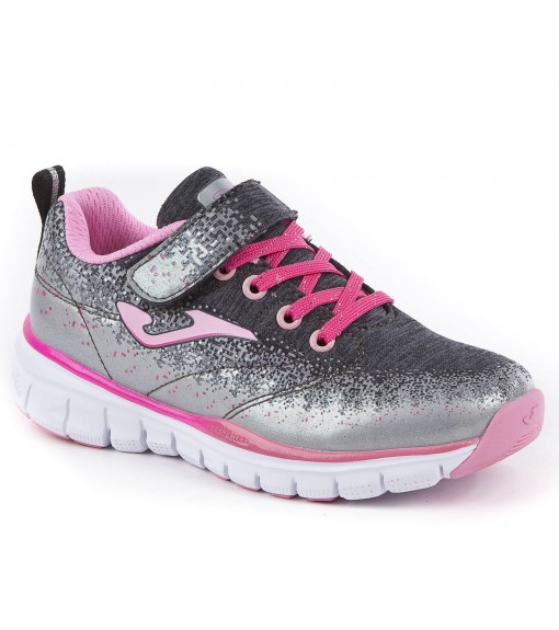 Zapatillas Joma Galaxy Junior Gris | scorer.es