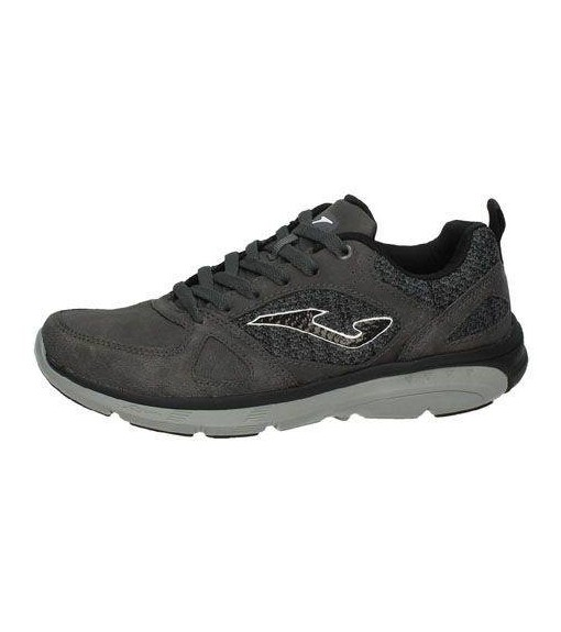 Joma Cruise Gray Trainers | Low shoes | scorer.es