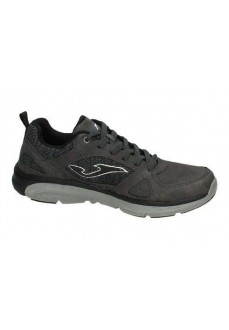 Zapatillas Joma Cruise Gris
