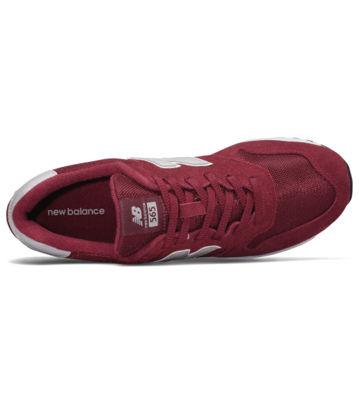Zapatillas New Balance Lifestyle Ml565 | scorer.es