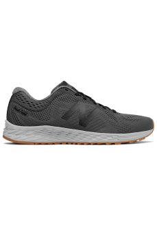Zapatillas New Balance Fitness Fresh Foam