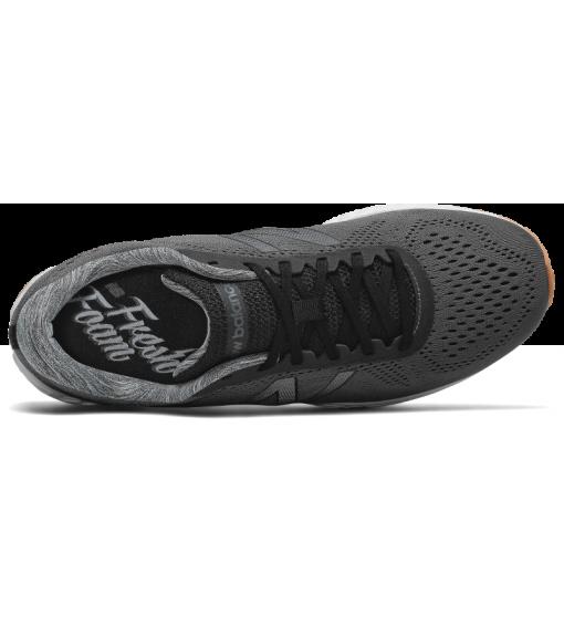Zapatillas New Balance Fitness Fresh Foam | scorer.es