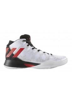 Zapatillas Adidas Cracy Heat | scorer.es