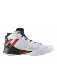 Zapatillas Adidas Cracy Heat