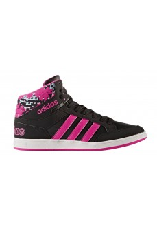 Zapatillas Adidas Hoops Mid