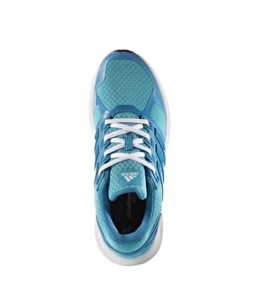 Zapatillas Adidas Duramo 8 | scorer.es