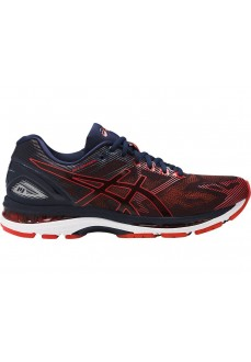 Zapatillas Asics Tiger Gel Nimbus 19