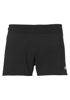 Asics Tiger Performance Black Shorts