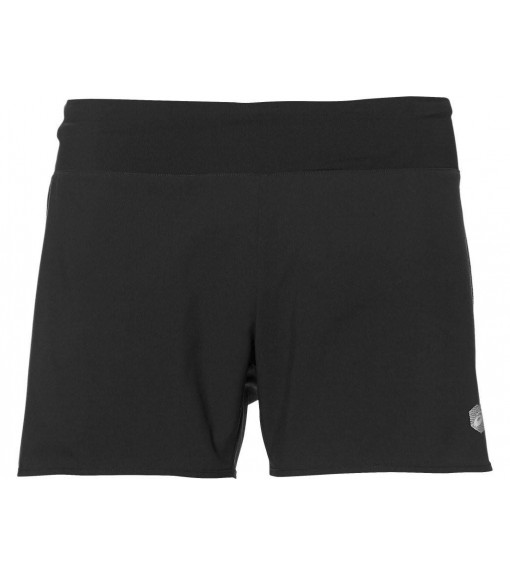 Asics Tiger Performance Black Shorts | Running Trousers/Tights | scorer.es