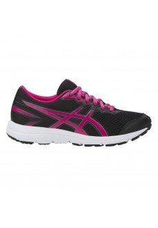 Zapatillas Asics Tiger Gel Zaraca 5 Junior