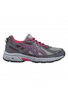Zapatillas Asics Tiger Gel Venture 6 Junior