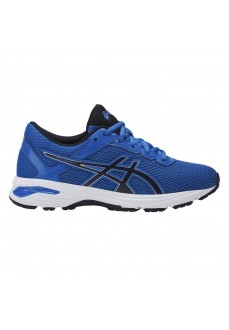 Zapatillas Asics Tiger GT 1000 6 Junior