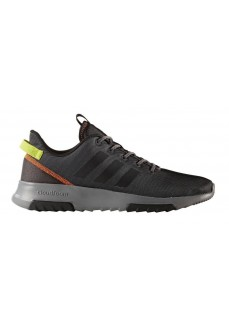 Adidas Cloudfoam Race Trainers BC0120