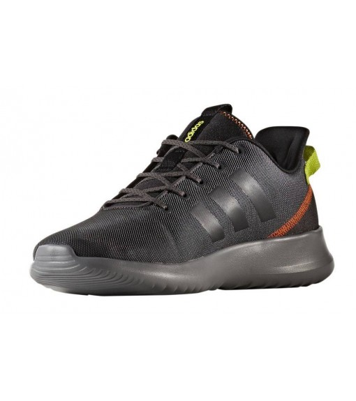 Zapatillas Adidas Cloudfoam Racer | scorer.es