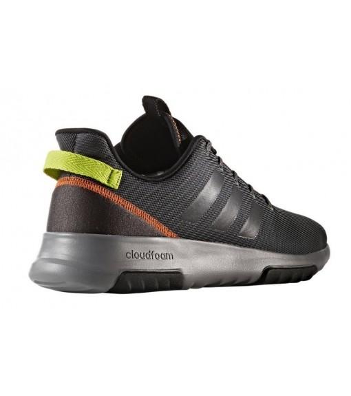 Zapatillas Adidas Cloudfoam Racer BC0120 | scorer.es