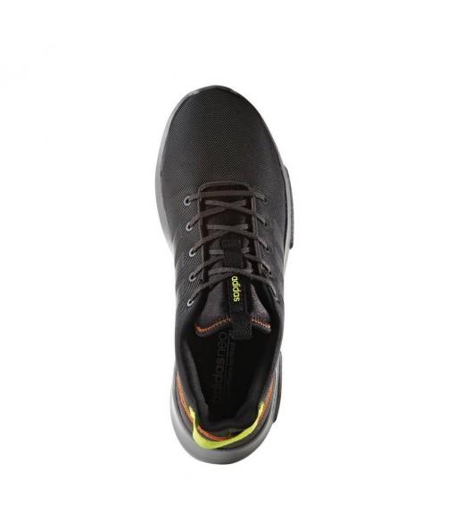 Adidas Cloudfoam Race Trainers BC0120   Low shoes   scorer.es