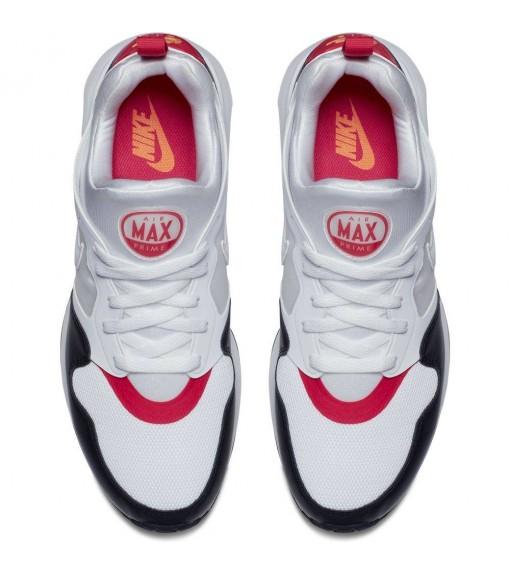 Zapatillas Nike Air Max Prime | scorer.es