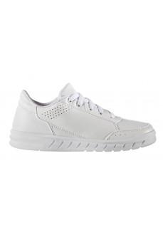 Zapatillas Adidas Alta Sport Blanco