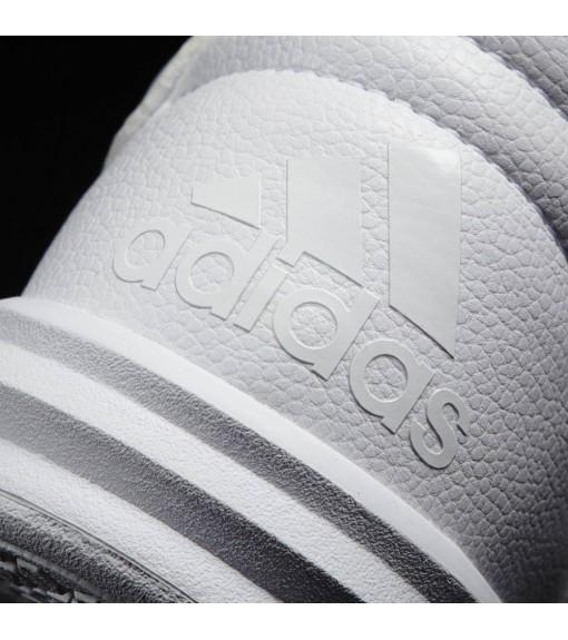Zapatillas Adidas Alta Sport Blanco | scorer.es