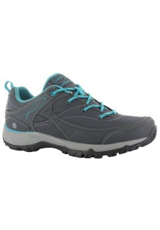 Hi-Tec Equilibrio Trekking Shoes | Trekking shoes | scorer.es
