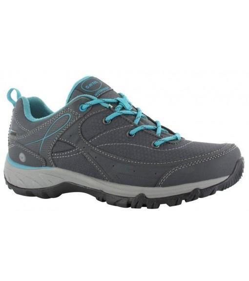 Hi-Tec Equilibrio Trekking Shoes | Trekking shoes | scorer.es