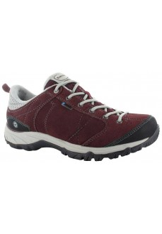 Hi-Tec Equilibrium Trekking Shoes