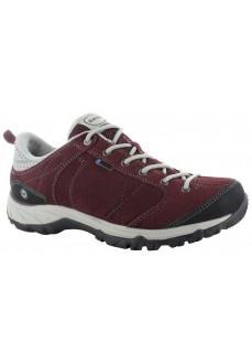 Zapatillas de trekking Hi-Tec Equilibrio