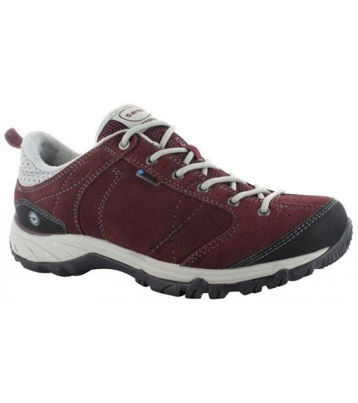 Zapatillas de trekking Hi-Tec Equilibrio | scorer.es