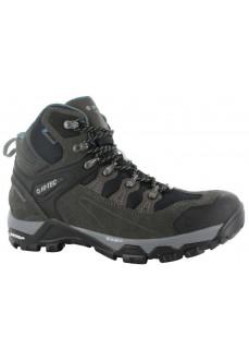 Hi-Tec Strike Hike Trekking Boots