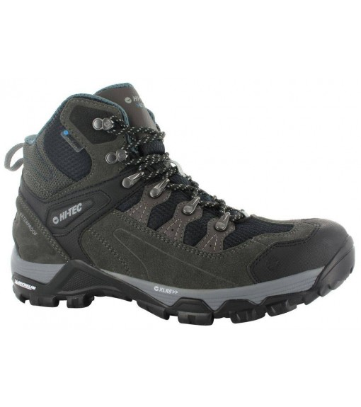 Hi-Tec Strike Hike Trekking Boots   Trekking shoes   scorer.es