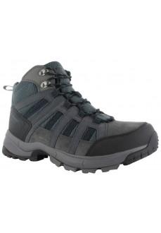Hi-Tec Garcia Trekking Boots Sport