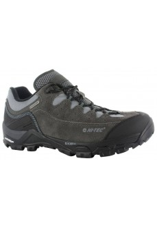 Hi-Tec Ox Belmont Low Trekking Shoes | Trekking shoes | scorer.es