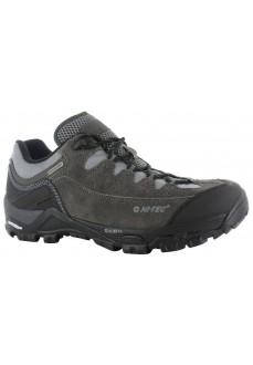 Zapatillas de trekking Hi-Tec Ox Belmont Low