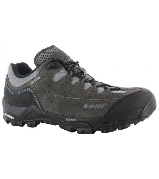 Hi-Tec Ox Belmont Low Trekking Shoes | Trekking shoes | scorer.es