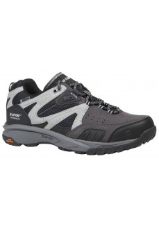 Hi-Tec Razor Low Trekking Shoes