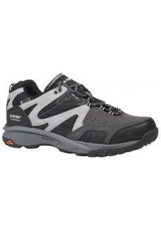 Zapatillas de trekking Hi-Tec Razor Low