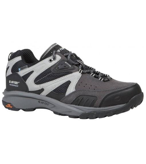 Hi-Tec Razor Low Trekking Shoes | Trekking shoes | scorer.es