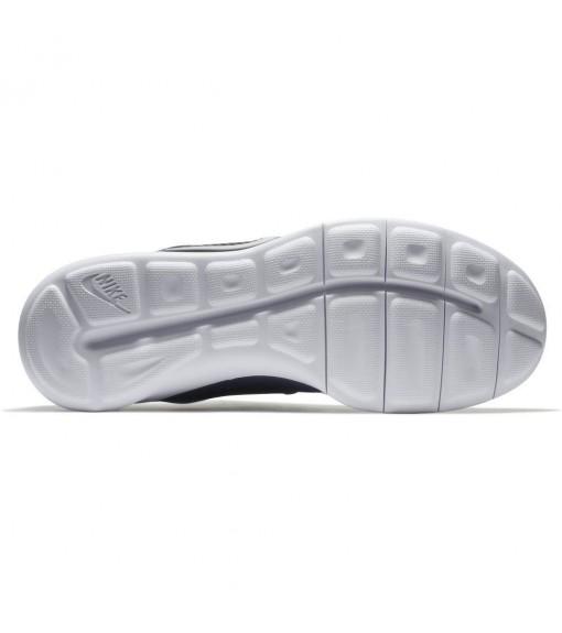 Zapatillas Nike Arrowz Marino/Blanco | scorer.es