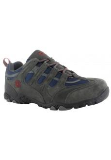Zapatillas de trekking Hi-Tec Quadra Classic